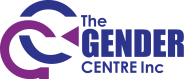 gender centre .org