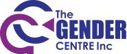 gender centre .org