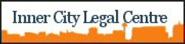 Inner City Legal System
