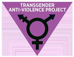 TAVP logo homepage